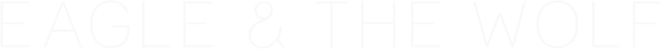 eagle-sml-logo